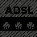 اینترنت ADSL پاکدشت